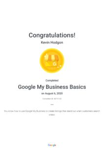 google my business Certification _ Google_page-0001