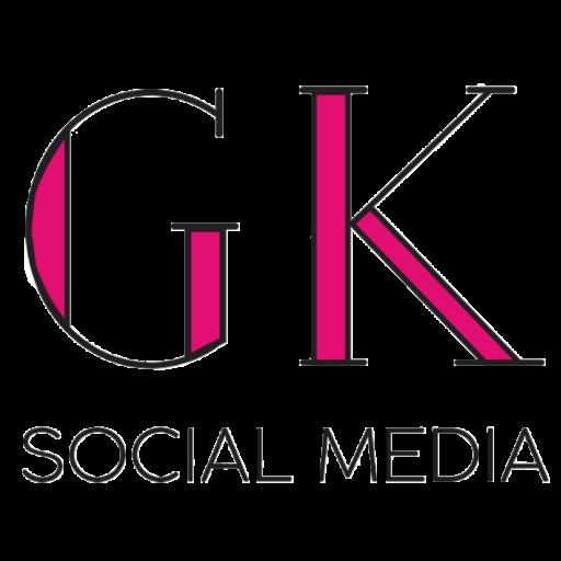 GK Social Media
